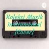 Koleksi Musik Instrumental [Cover]