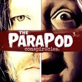 TheParaPodMoviePodcastEpisode5 podcast episode