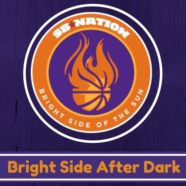 Bright Side After Dark