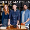Story Matters artwork