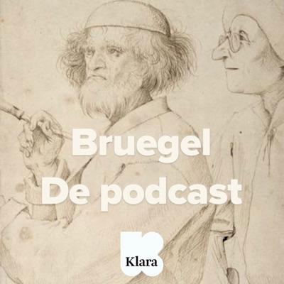 Bruegel: aflevering 1