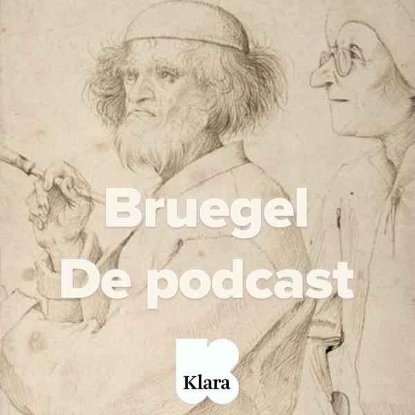 Bruegel: aflevering 4