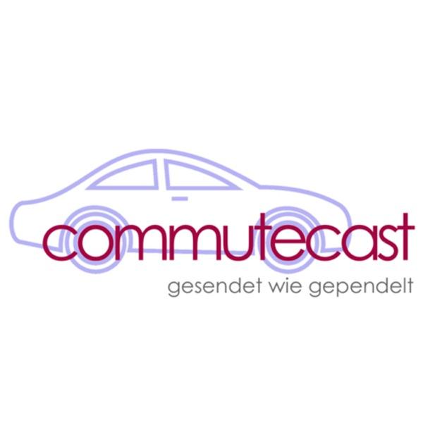 Commutecast