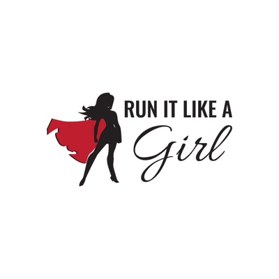Run it like a girl with Dr. Hedy Fry, Member of Parliament, Season 2, Episode 15