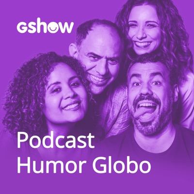 Humor Globo:GSHOW