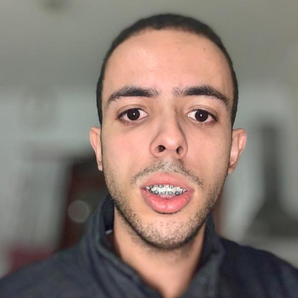 Jônatas Lima