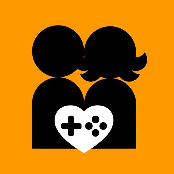 Games Mistress Podcast