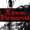 XTREMO PARANORMAL