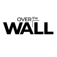 Over The Wall podcast