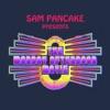Sam Pancake Presents the Monday Afternoon Movie artwork