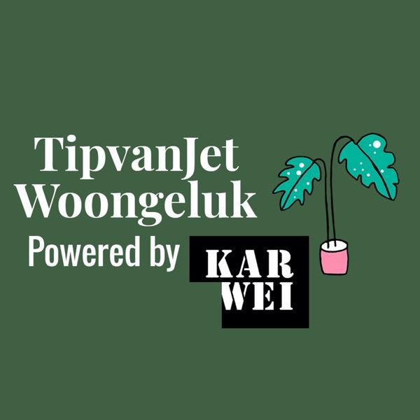 TipvanJet Woongeluk Podcast