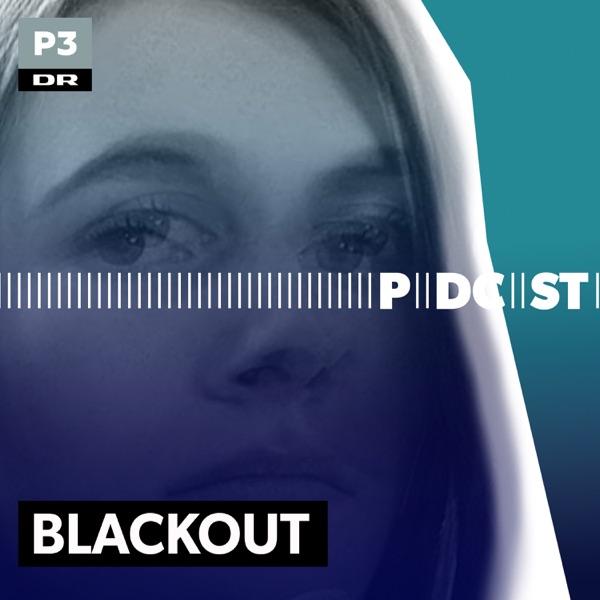 Blackout - pigen på billedet