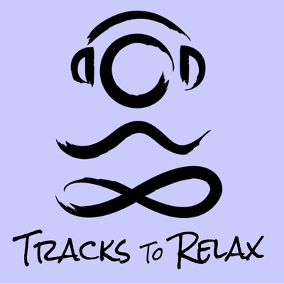 Guided Sleep Meditations:Tracks To Relax