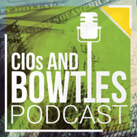 CIOs and Bow Ties podcast