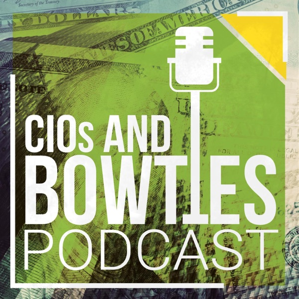 CIOs and Bow Ties