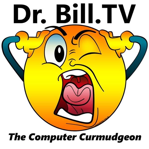 Dr. Bill.TV - Audio Netcasts