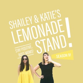 Shailey Katie S Lemonade Stand Design Moms Finding The Happy Balance As Work From Home Entrepreneurs The Enneagram The Typology Of Nine Interconnected Personality Types Our Strengths Our Weaknesses Our Marriages And Our Friendship