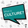 What is Culture? artwork