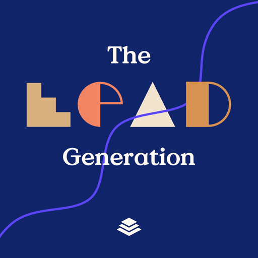 Cover image of The Lead Generation