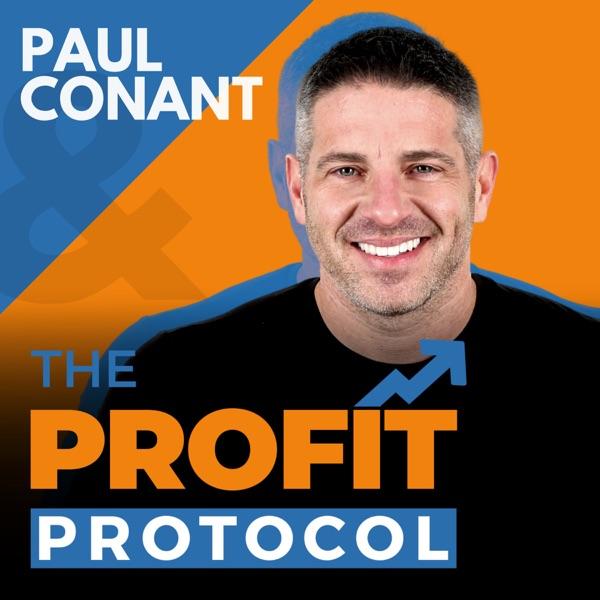 The Profit Protocol