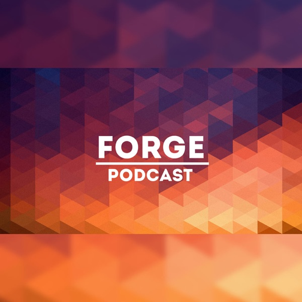 Village Forge Podcast