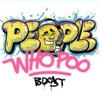 People Who Poo Podcast