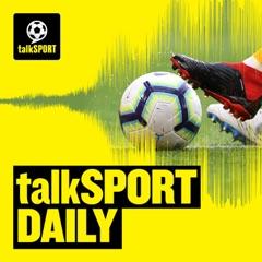 talkSPORT Daily