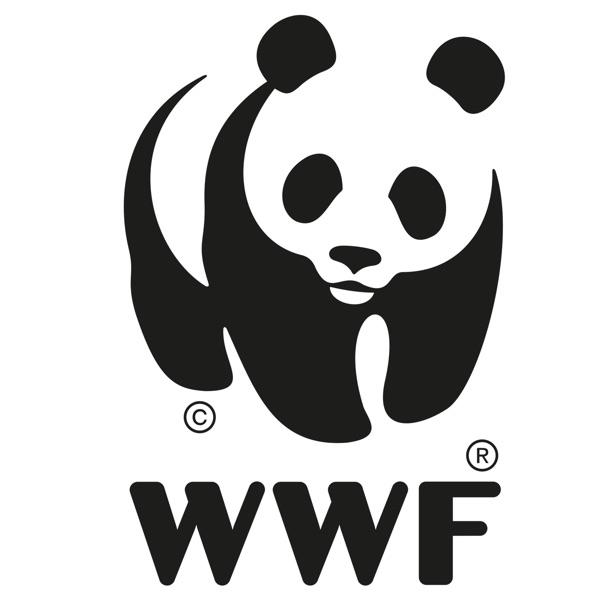 WWF Dokumentär