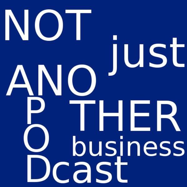 NJAB Podcast