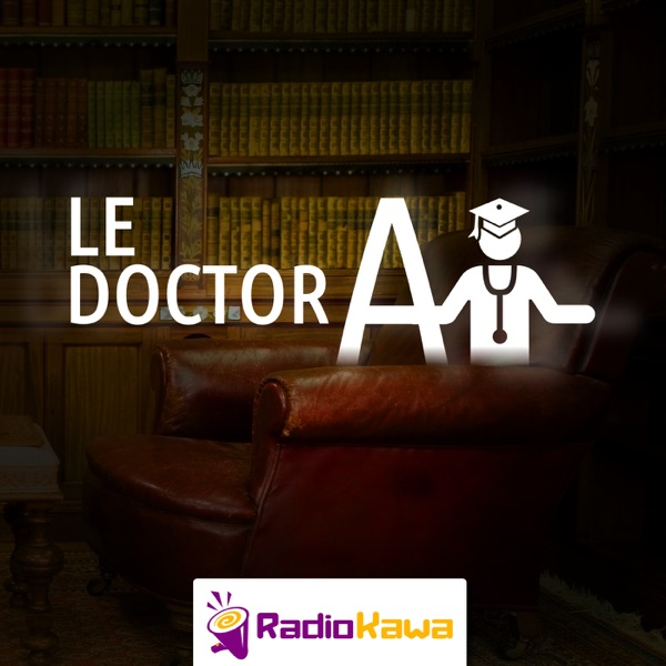 Le Doctor A.