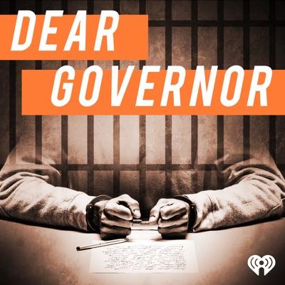 Dear Governor:iHeartRadio
