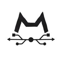 Maramao podcast