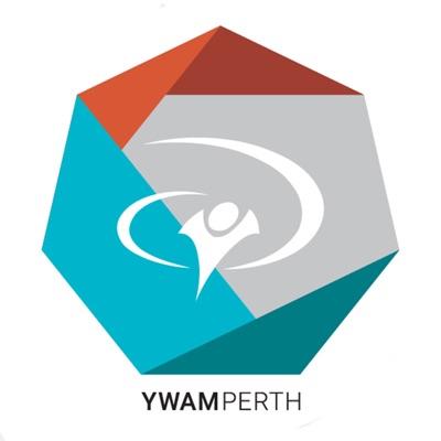 YWAM PERTH Teachings