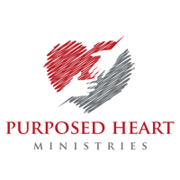 Purposed Heart Ministries podcast