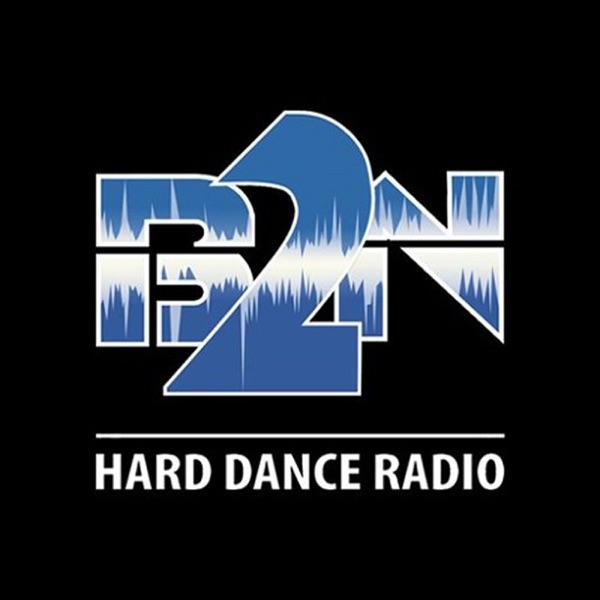 Back2Noize Radio Podcasts