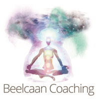 Beelcaan Coaching podcast