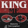 King Me artwork