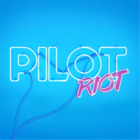 Pilot Riot Podcast podcast