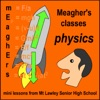 physics - meaghersclasses