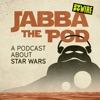 Jabba the Pod: A Podcast About Star Wars artwork