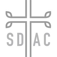 Sermons at St. Dunstan's podcast