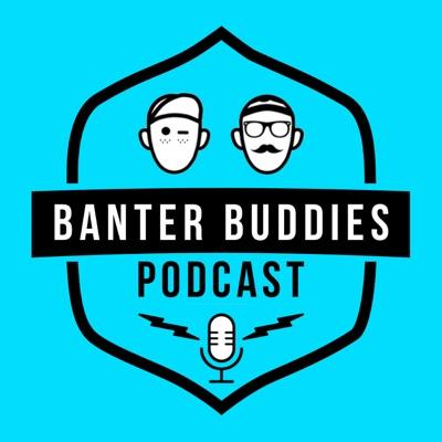 Banter Buddies:Koo Koo Kanga Roo