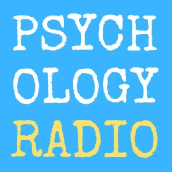 BiteSize Psychology