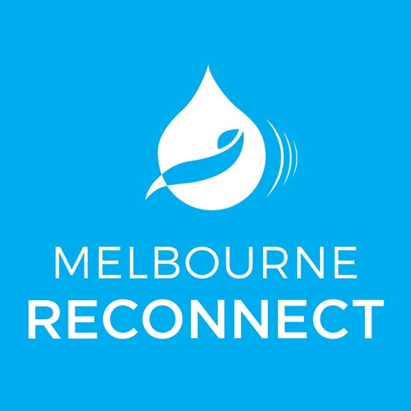 Melbourne Reconnect