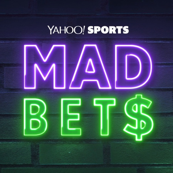 Mad Bets