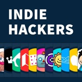 #156 – Surviving a Recession as an Indie Hacker with Amy Hoy of Noko and 30x500