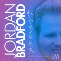 Pastor Jordan Bradford podcast