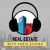 Real Estate with Chris Alston artwork