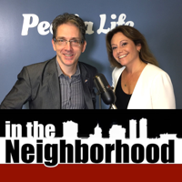 In The Neighborhood podcast