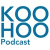 KOOHOO Podcast